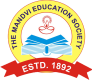 The Mandvi Education Society